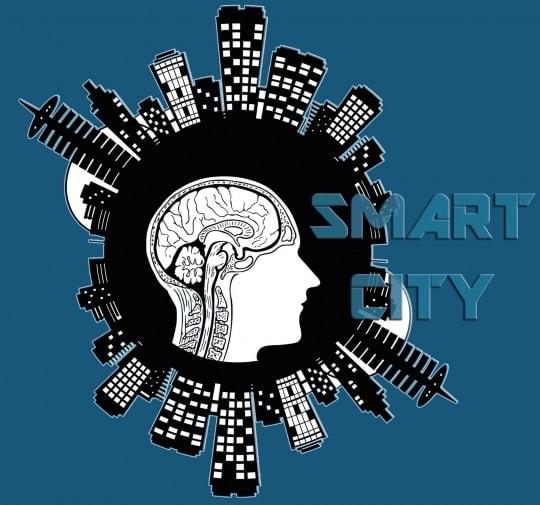 Smart Stuttgart: sicher und serviceorientiert?