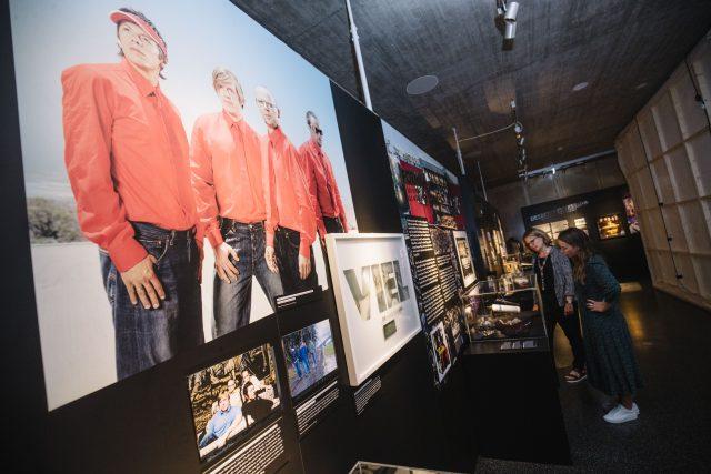StadtPalais – Museum für Stuttgart Führungen