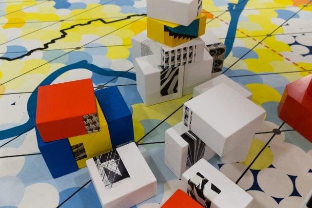 StadtPalais – Museum für Stuttgart BauMit