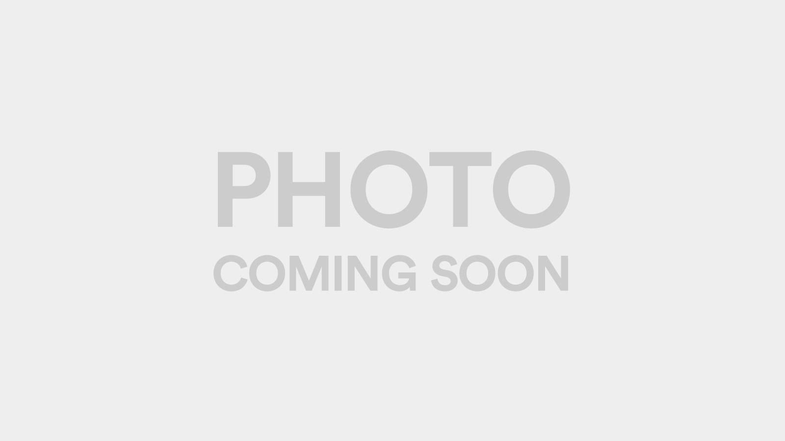 """""""Stutgard"""" – Hölderlin und der gemeinsame Gott mit Timo Brunke, Wort Andreas Krennerich, Saxophone Boris Kischkat, E-Gitarre Frank Ackermann, Gastgeber"""