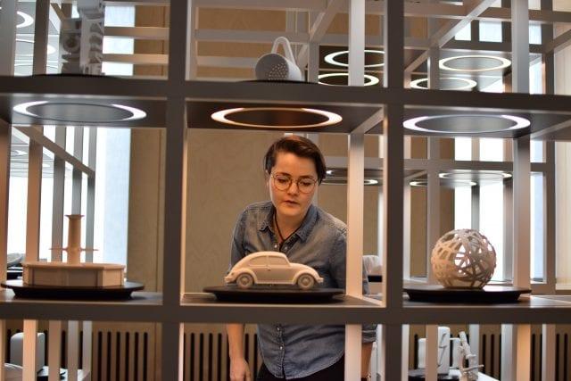 StadtPalais – Museum für Stuttgart Für Pädagog*innen