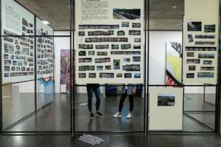StadtPalais – Museum für Stuttgart