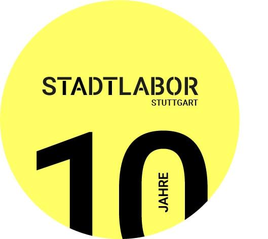 StadtPalais – Museum für Stuttgart StadtLabor